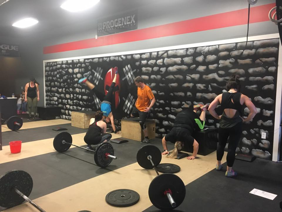 cgx-crossfit-bargersville-indiana