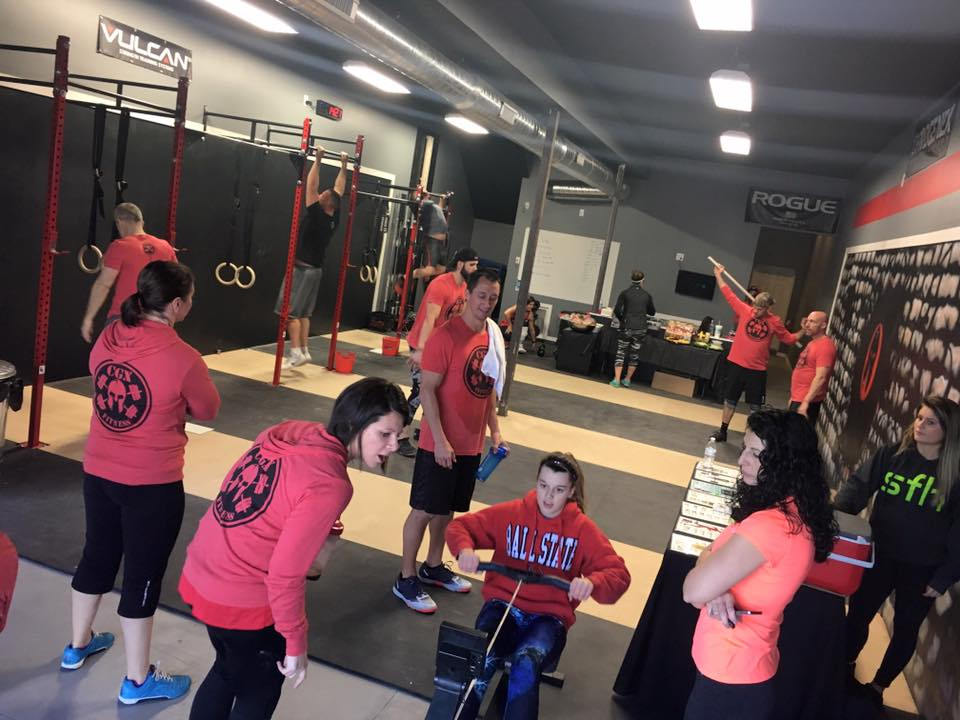cgx-fitness-open-house-indiana-bargersville