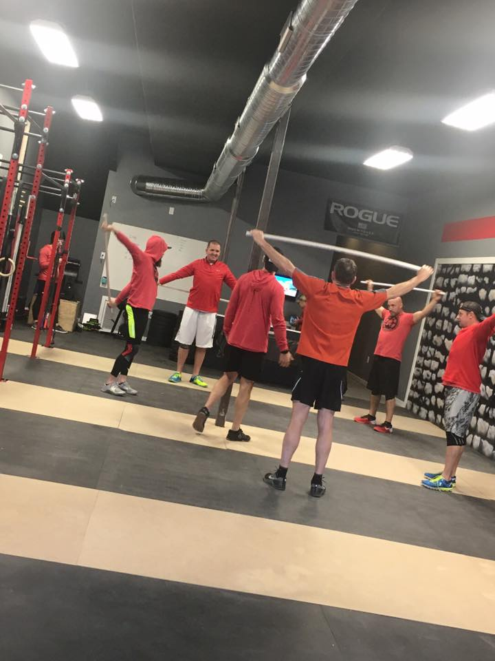 cgx-fitness-open-house-indiana-bargersville2