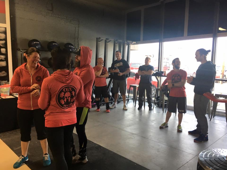 cgx-fitness-open-house-indiana-bargersville6