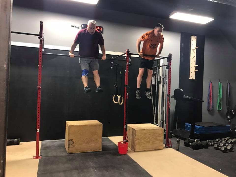 cgx-fitness