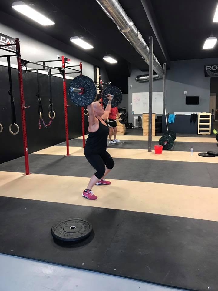 cgxcrossfit-bargersville-indiana