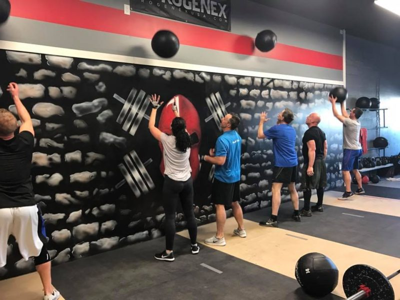 crossfit-bargersville-indiana