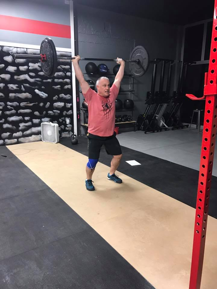 crossfit-bargersville-indiana-cgx-crossfit