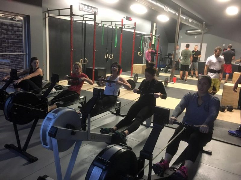 crossfit-bargersville-indiana-fitness