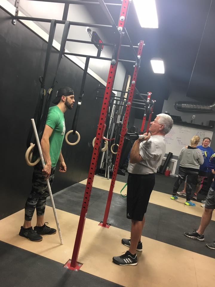 crossfit-cgx-bargersville-indiana